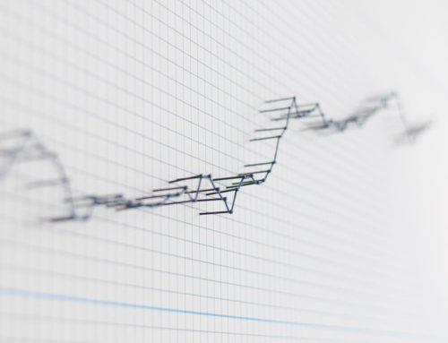ETFs für einen sinnvollen Vermögensaufbau