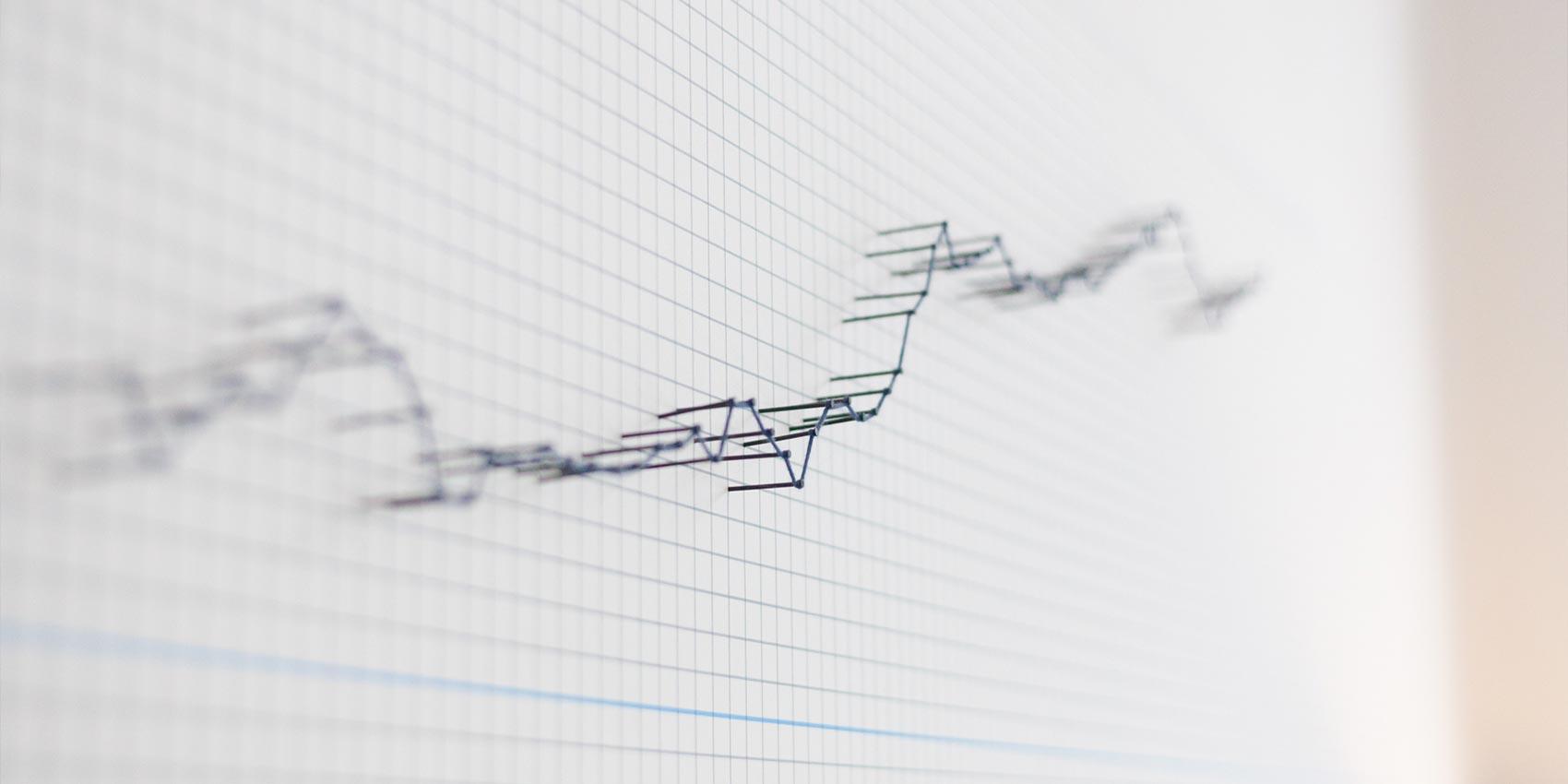 sinnvoller Vermögensaufbau mit ETFs